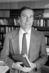 Oxtoby, David W.