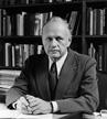 Parsons, E. Spencer
