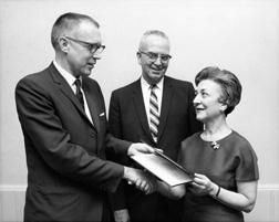 Perlman, Helen Harris
