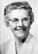 Olson, Margaret Perry