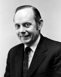Petrie, Paul E.