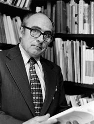 Pillet, Roger A.