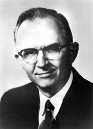 Pritchett, C. Herman