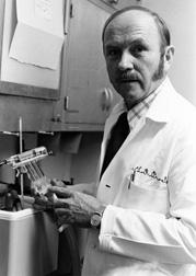 Proctor, Leonard R.