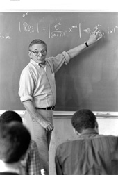 Putnam, Alfred L.