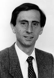 Rosen, David M.