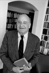 Rosenheim, Edward W.