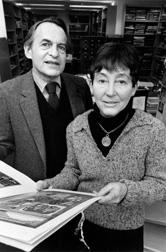 Rudolph, Susanne Hoeber