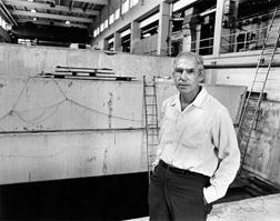 Sachs, Robert G.