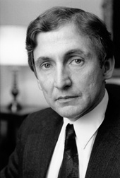 Saller, Richard P.