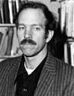 Schopf, Thomas J. M.