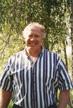 Schramm, David N.