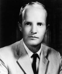 Shanklin, Douglas R.