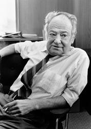 Sheatsley, Paul B.