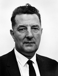Shireman, Charles