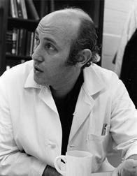 Sigler, Paul B.
