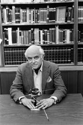 Simpson, John A.