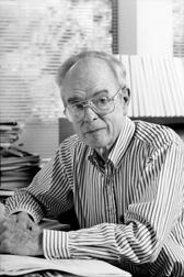 Parker, Eugene N.