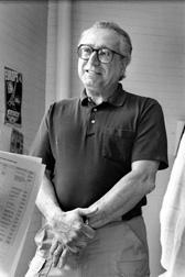 Sinaiko, Herman L.