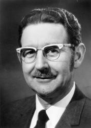 Sinclair, Warren K.