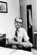 Skinner, David B.