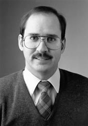 Snyder, Gary J.