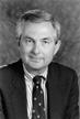 Steele, Glenn D.