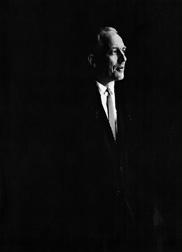 Stinnette, Charles R., Jr.