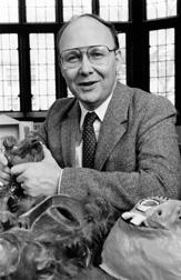Sullivan, Lawrence E.