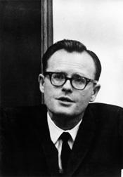 Thompson, John S.