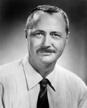 Thompson, Robert W.