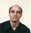 Tuzzolino, Anthony J.