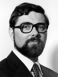 Van Amburg, James E.