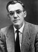 Vermeulen, Cornelius W.
