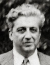 Vigneron, Pierre R.
