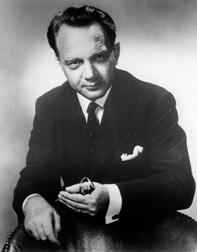 Vikstrom, Richard E.