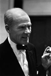 Ward, J. Harris