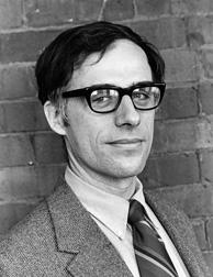 Ward, Robert T.