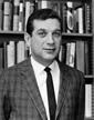 Weber, Arnold R.