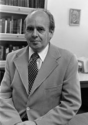 Williams-Ashman, Howard G.