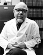 Wissler, Robert W.
