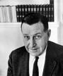 Buchanan, Douglas N.
