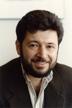 Zelmanov, Efim I.