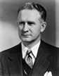 Zinn, Walter H.