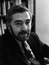 Zolberg, Aristide R.