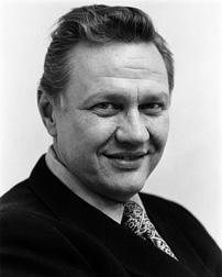 Zuspan, Frederick P.