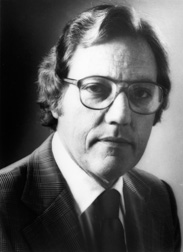 Buchanan, J. Robert