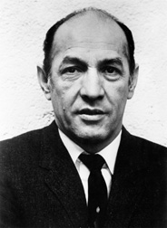 Cárdenas, Daniel N.