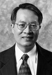 Chan, James L.