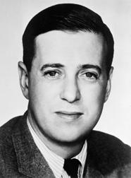 Cohen, Arthur A.